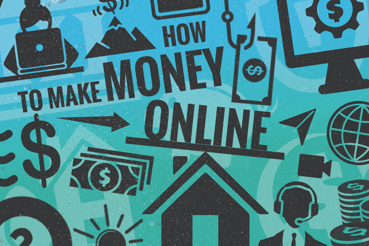 About How To Earn 1000 Rs Per Day Without Investment Online