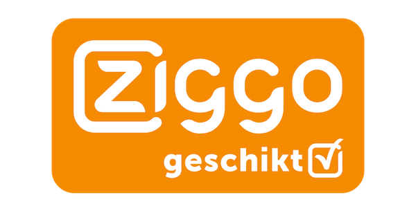 Ways You Can Get More Ziggo Account Whereas Spending Much Less